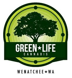 Green Life Cannabis -