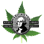 Liquor-board-logo-with-marijuana-leaf